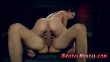 zhestkaya-zhenskaya-dominatsiya-porno-moshnie-vistreli-spermi-shemale-narezka-super-orgazmi-transov-narezka