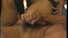 Секс геев бдсм: господин и его раб